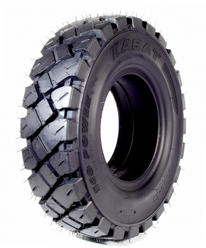 Opona 18x7-8 180/70-8 ECO POWER pełna quick